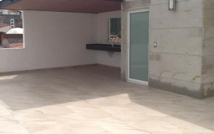 Foto de casa en venta en av carretas 264, cumbres del mirador, querétaro, querétaro, 600030 no 12