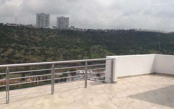 Foto de casa en venta en av carretas 264, cumbres del mirador, querétaro, querétaro, 600030 no 13