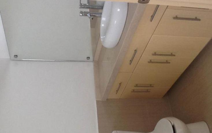 Foto de casa en venta en av carretas 264, cumbres del mirador, querétaro, querétaro, 600030 no 15