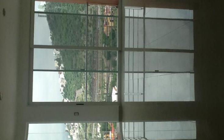 Foto de casa en venta en av carretas 264, cumbres del mirador, querétaro, querétaro, 600030 no 17
