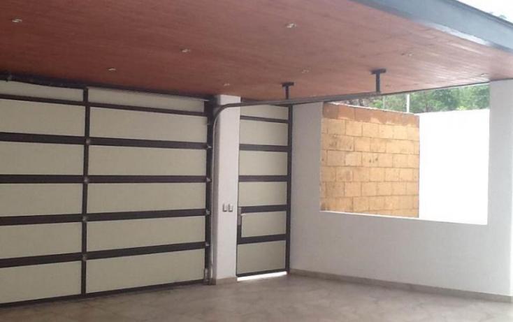 Foto de casa en venta en av carretas 264, cumbres del mirador, querétaro, querétaro, 600030 no 23