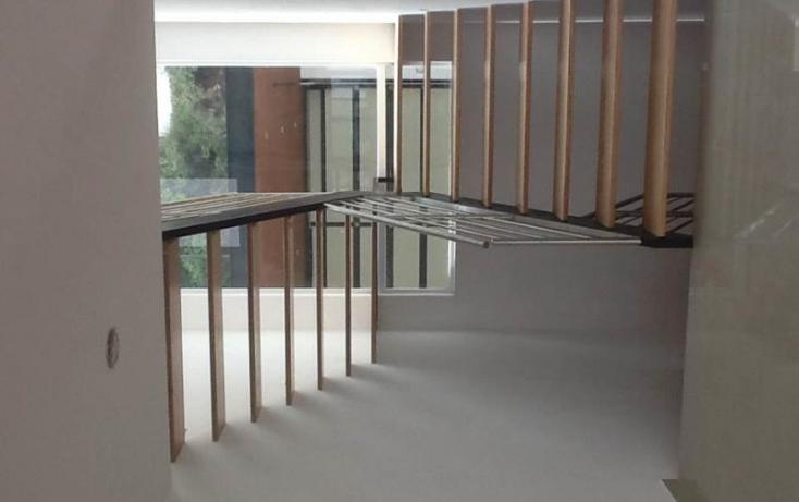 Foto de casa en venta en av carretas 264, cumbres del mirador, querétaro, querétaro, 600030 no 25