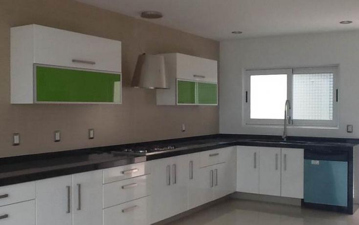 Foto de casa en venta en av carretas 264, cumbres del mirador, querétaro, querétaro, 600030 no 26