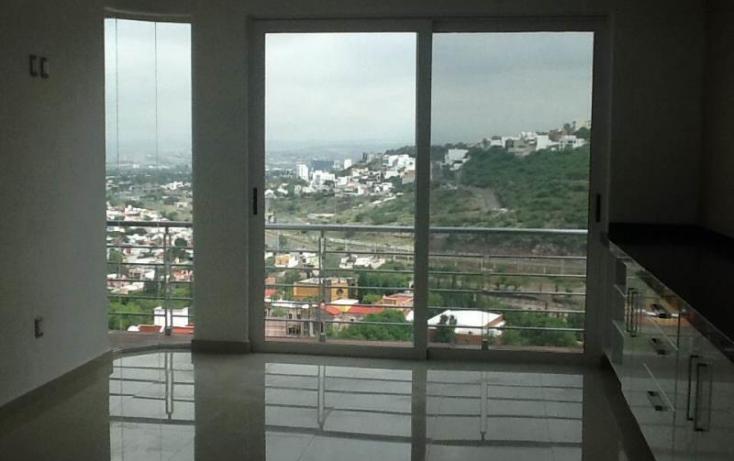 Foto de casa en venta en av carretas 264, cumbres del mirador, querétaro, querétaro, 600030 no 28