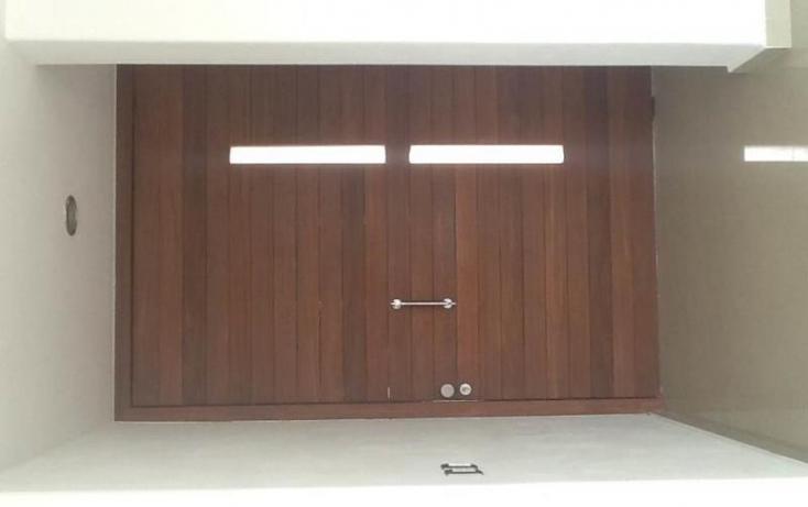 Foto de casa en venta en av carretas 264, cumbres del mirador, querétaro, querétaro, 600030 no 30