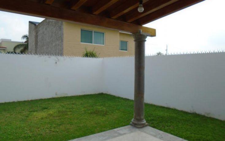 Foto de casa en venta en av casa fuerte 140, santa anita, tlajomulco de zúñiga, jalisco, 2043760 no 04