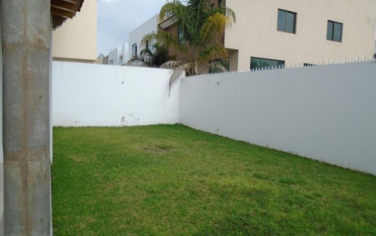 Foto de casa en venta en av casa fuerte 140, santa anita, tlajomulco de zúñiga, jalisco, 2043760 no 05