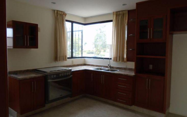 Foto de casa en venta en av casa fuerte 140, santa anita, tlajomulco de zúñiga, jalisco, 2043760 no 06