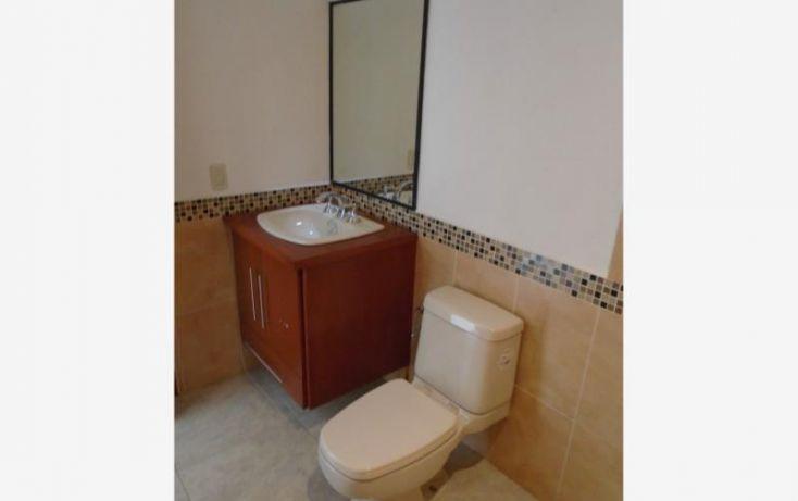 Foto de casa en venta en av casa fuerte 140, santa anita, tlajomulco de zúñiga, jalisco, 2043760 no 07