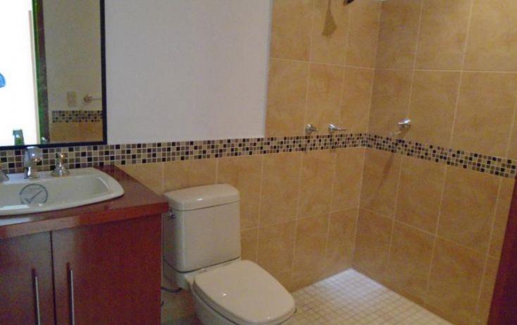 Foto de casa en venta en av casa fuerte 140, santa anita, tlajomulco de zúñiga, jalisco, 2043760 no 08