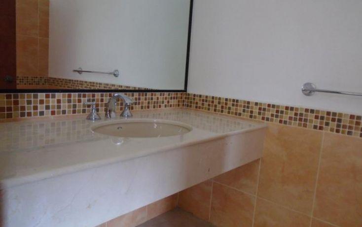 Foto de casa en venta en av casa fuerte 140, santa anita, tlajomulco de zúñiga, jalisco, 2043760 no 09