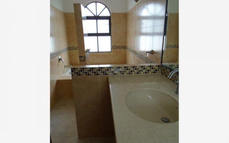 Foto de casa en venta en av casa fuerte 140, santa anita, tlajomulco de zúñiga, jalisco, 2043760 no 10