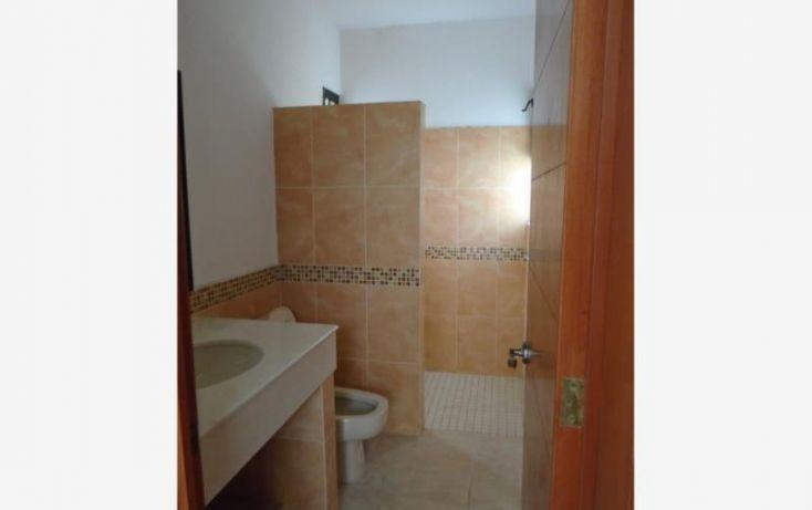 Foto de casa en venta en av casa fuerte 140, santa anita, tlajomulco de zúñiga, jalisco, 2043760 no 11