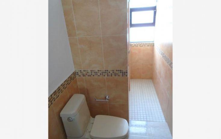Foto de casa en venta en av casa fuerte 140, santa anita, tlajomulco de zúñiga, jalisco, 2043760 no 12
