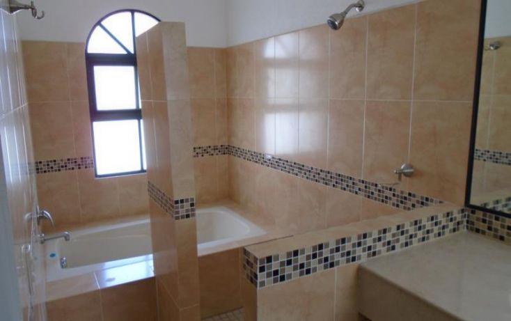 Foto de casa en venta en av casa fuerte 140, santa anita, tlajomulco de zúñiga, jalisco, 2043760 no 13