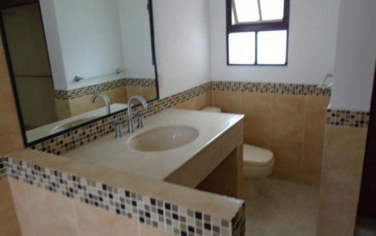 Foto de casa en venta en av casa fuerte 140, santa anita, tlajomulco de zúñiga, jalisco, 2043760 no 14