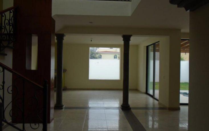 Foto de casa en venta en av casa fuerte 140, santa anita, tlajomulco de zúñiga, jalisco, 2043760 no 15