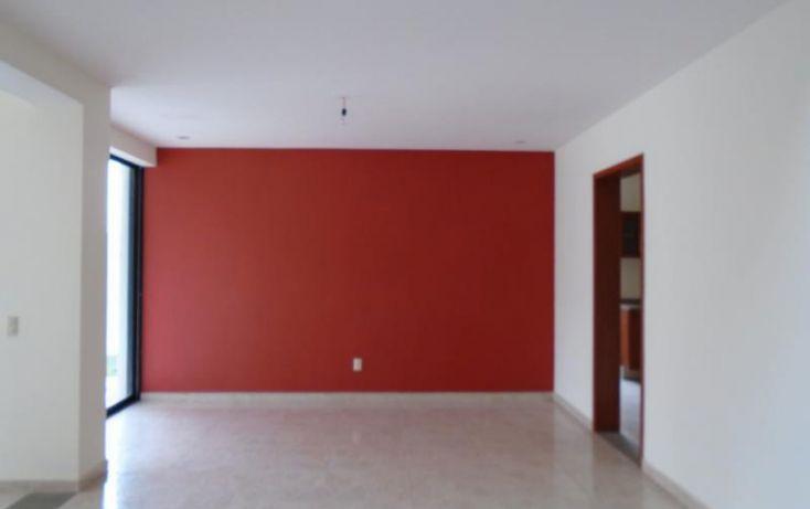 Foto de casa en venta en av casa fuerte 140, santa anita, tlajomulco de zúñiga, jalisco, 2043760 no 16