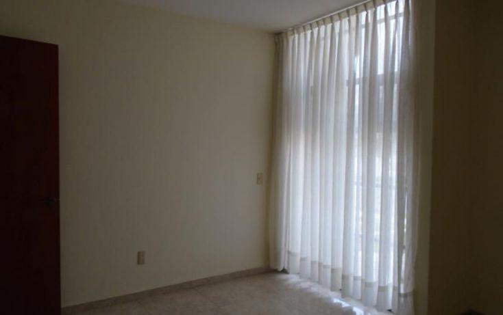 Foto de casa en venta en av casa fuerte 140, santa anita, tlajomulco de zúñiga, jalisco, 2043760 no 18