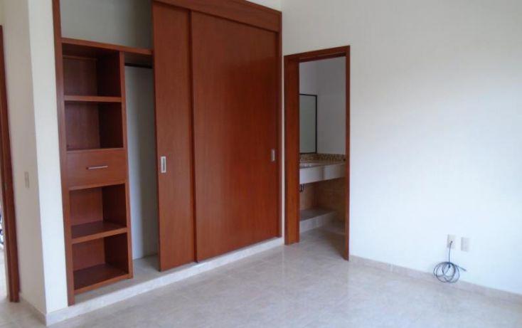 Foto de casa en venta en av casa fuerte 140, santa anita, tlajomulco de zúñiga, jalisco, 2043760 no 19