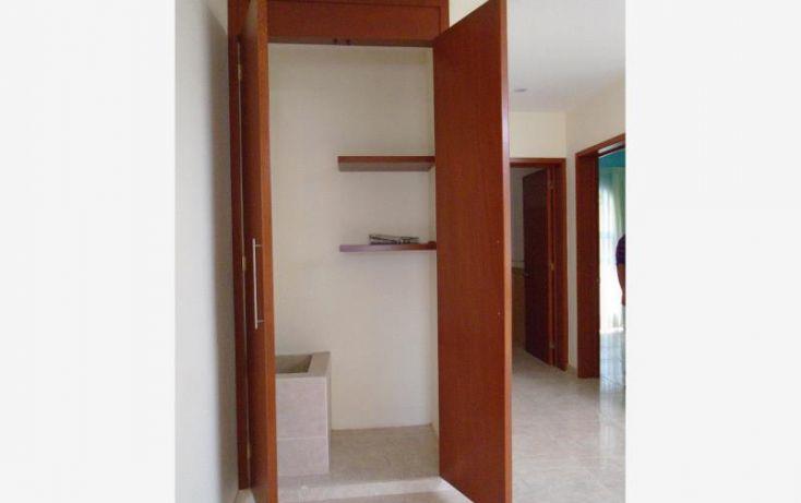 Foto de casa en venta en av casa fuerte 140, santa anita, tlajomulco de zúñiga, jalisco, 2043760 no 22