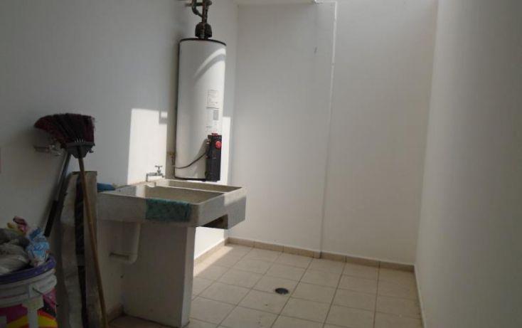 Foto de casa en venta en av casa fuerte 140, santa anita, tlajomulco de zúñiga, jalisco, 2043760 no 23