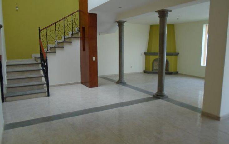 Foto de casa en venta en av casa fuerte 140, santa anita, tlajomulco de zúñiga, jalisco, 2043760 no 24