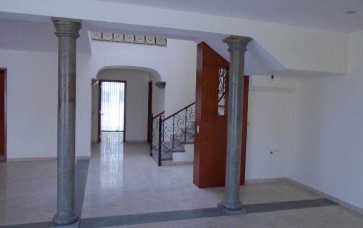 Foto de casa en venta en av casa fuerte 140, santa anita, tlajomulco de zúñiga, jalisco, 2043760 no 25
