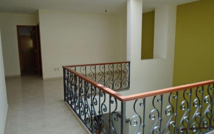 Foto de casa en venta en av casa fuerte 140, santa anita, tlajomulco de zúñiga, jalisco, 2043760 no 26