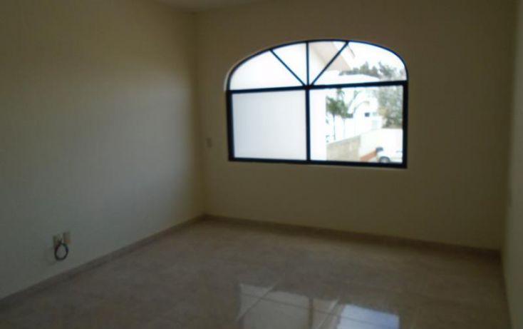 Foto de casa en venta en av casa fuerte 140, santa anita, tlajomulco de zúñiga, jalisco, 2043760 no 27
