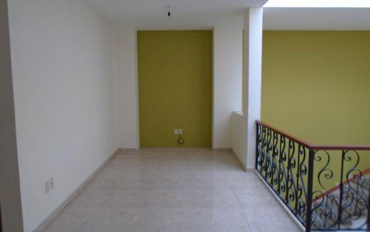 Foto de casa en venta en av casa fuerte 140, santa anita, tlajomulco de zúñiga, jalisco, 2043760 no 28
