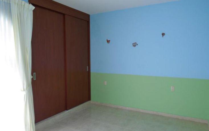 Foto de casa en venta en av casa fuerte 140, santa anita, tlajomulco de zúñiga, jalisco, 2043760 no 29