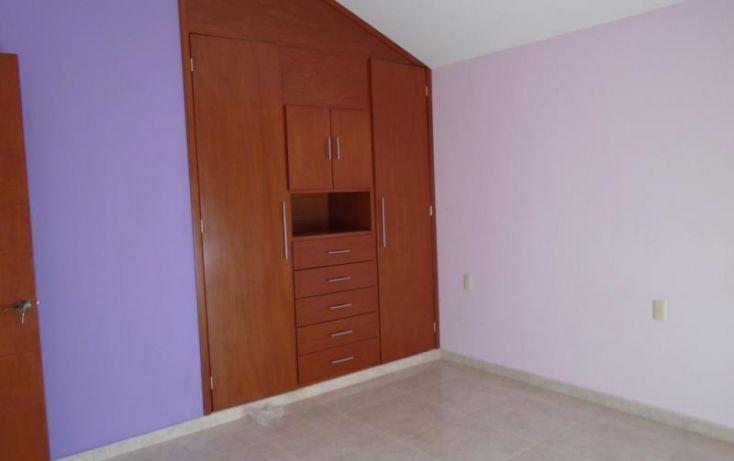 Foto de casa en venta en av casa fuerte 140, santa anita, tlajomulco de zúñiga, jalisco, 2043760 no 30