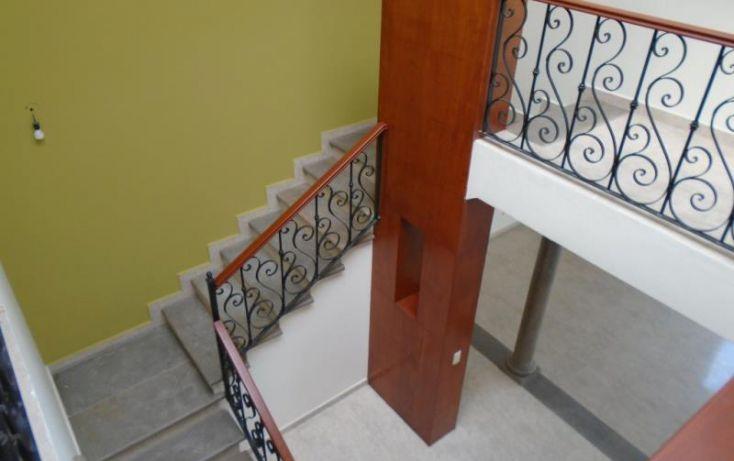 Foto de casa en venta en av casa fuerte 140, santa anita, tlajomulco de zúñiga, jalisco, 2043760 no 31