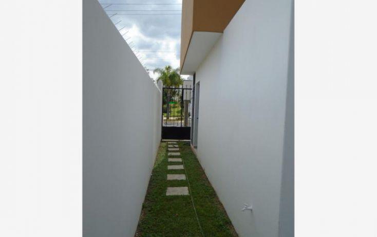 Foto de casa en venta en av casa fuerte 140, santa anita, tlajomulco de zúñiga, jalisco, 2043760 no 32