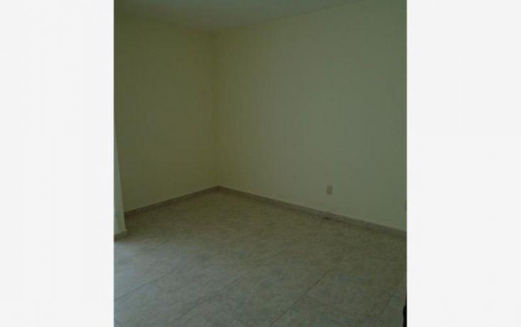 Foto de casa en venta en av casa fuerte 140, santa anita, tlajomulco de zúñiga, jalisco, 2043760 no 33