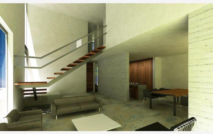 Foto de casa en venta en av casa fuerte 154 145, el alcázar casa fuerte, tlajomulco de zúñiga, jalisco, 1704108 no 03