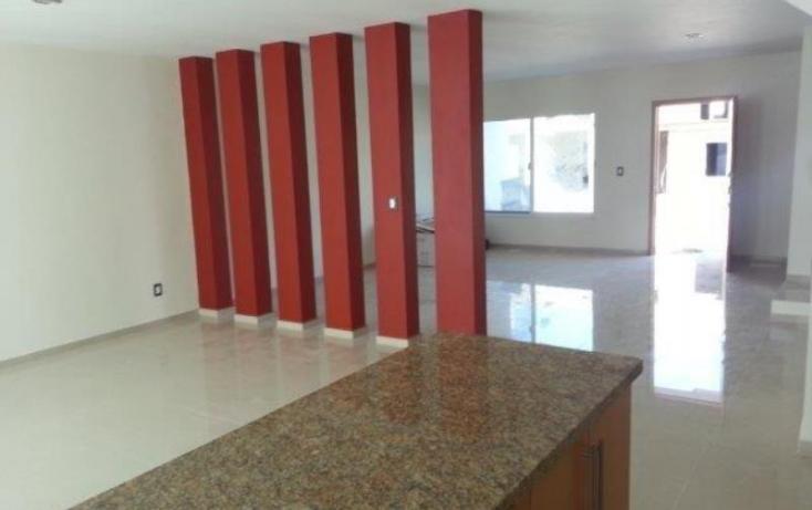 Foto de casa en renta en av casa fuerte 285, el alcázar casa fuerte, tlajomulco de zúñiga, jalisco, 858615 no 02