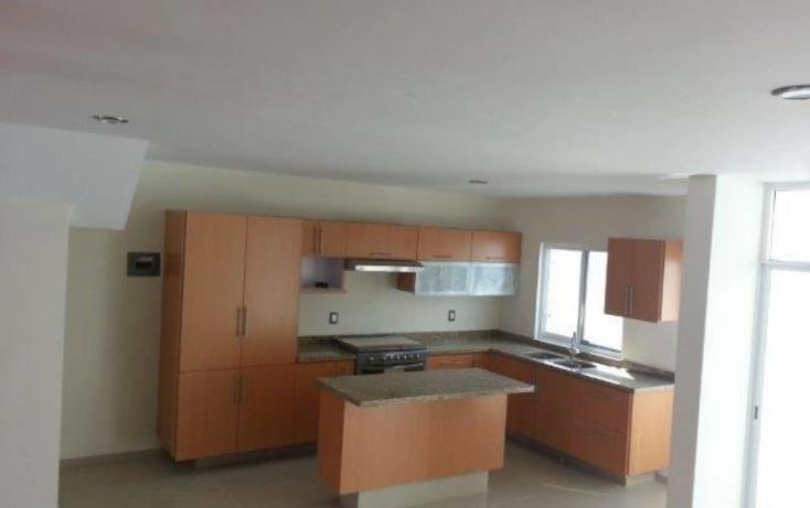Foto de casa en renta en av casa fuerte 285, el alcázar casa fuerte, tlajomulco de zúñiga, jalisco, 858615 no 04