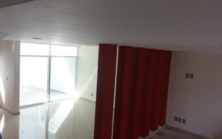 Foto de casa en renta en av casa fuerte 285, el alcázar casa fuerte, tlajomulco de zúñiga, jalisco, 858615 no 05