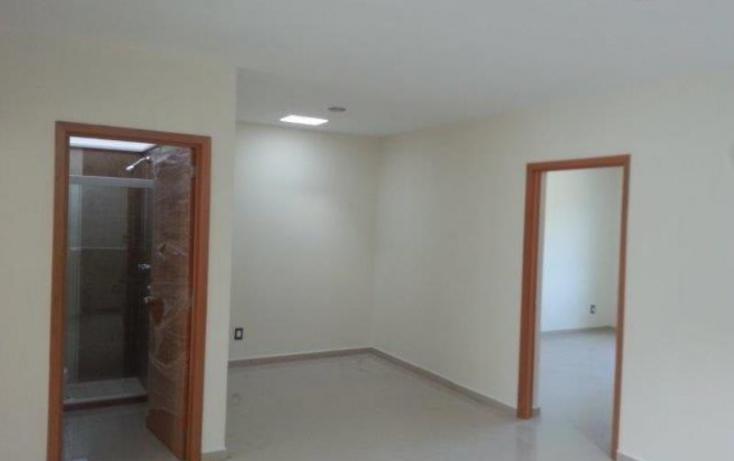 Foto de casa en renta en av casa fuerte 285, el alcázar casa fuerte, tlajomulco de zúñiga, jalisco, 858615 no 06