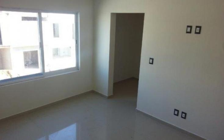 Foto de casa en renta en av casa fuerte 285, el alcázar casa fuerte, tlajomulco de zúñiga, jalisco, 858615 no 09