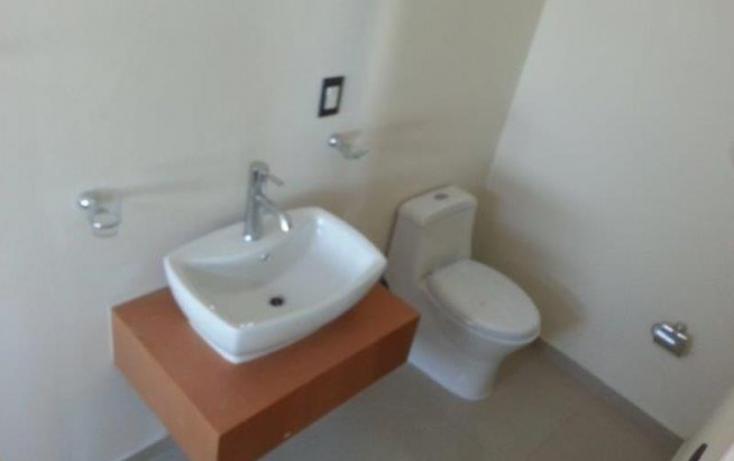 Foto de casa en renta en av casa fuerte 285, el alcázar casa fuerte, tlajomulco de zúñiga, jalisco, 858615 no 11