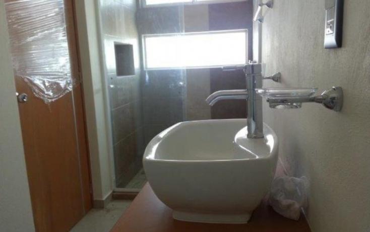 Foto de casa en renta en av casa fuerte 285, el alcázar casa fuerte, tlajomulco de zúñiga, jalisco, 858615 no 12
