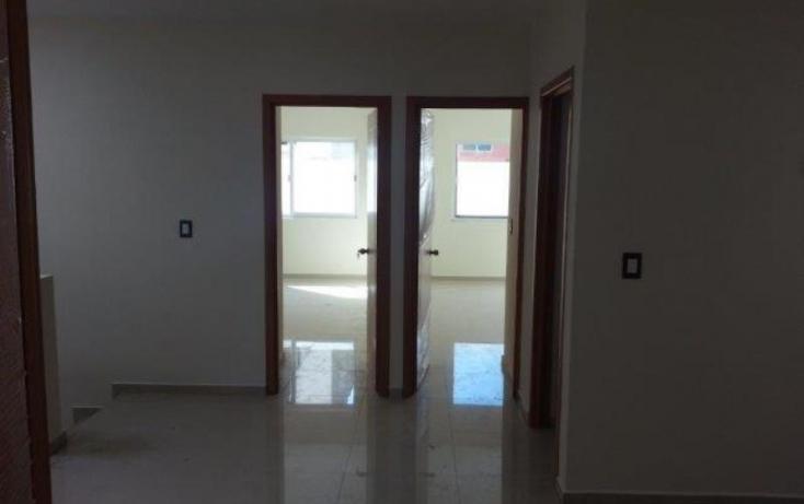 Foto de casa en renta en av casa fuerte 285, el alcázar casa fuerte, tlajomulco de zúñiga, jalisco, 858615 no 13