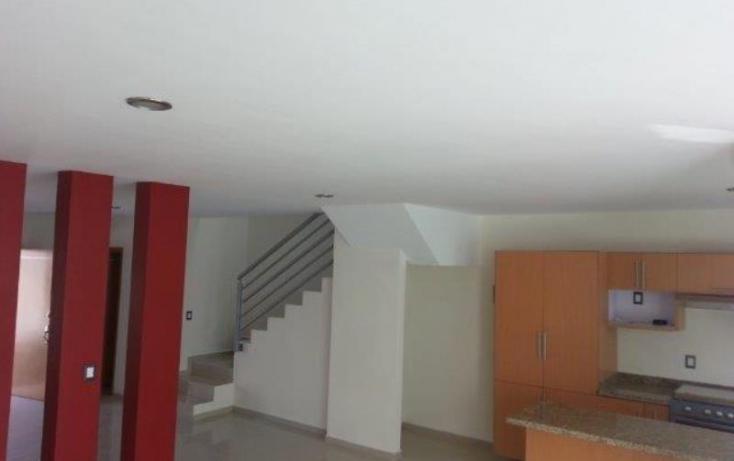 Foto de casa en renta en av casa fuerte 285, el alcázar casa fuerte, tlajomulco de zúñiga, jalisco, 858615 no 15