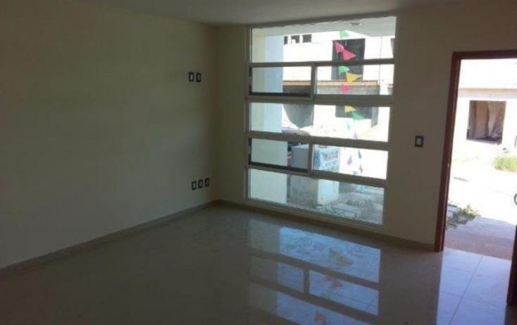 Foto de casa en renta en av casa fuerte 285, el alcázar casa fuerte, tlajomulco de zúñiga, jalisco, 858615 no 16