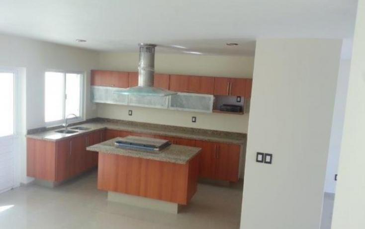 Foto de casa en renta en av casa fuerte 285, el alcázar casa fuerte, tlajomulco de zúñiga, jalisco, 858615 no 17