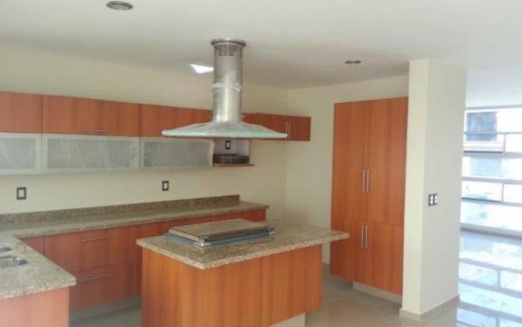 Foto de casa en renta en av casa fuerte 285, el alcázar casa fuerte, tlajomulco de zúñiga, jalisco, 858615 no 18