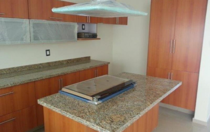 Foto de casa en renta en av casa fuerte 285, el alcázar casa fuerte, tlajomulco de zúñiga, jalisco, 858615 no 21